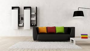 minimalist living room furniture. Minimalist Living Room Furniture Ideas