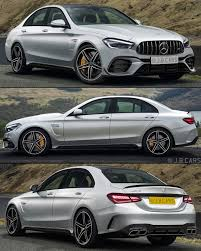 Then browse inventory or schedule a test drive. 2021 Mercedes Amg C 63 Renderings Imagine Mercedes Benz Worldwide