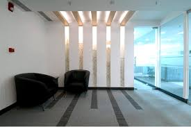 ultra modern office furniture. Modern Office Lobby Furniture Images Ultra