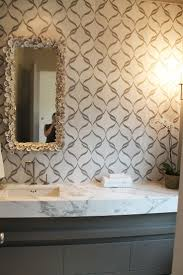 Anping Joy House 84 Best Seashell Mirror Images On Pinterest Seashell Art Sea