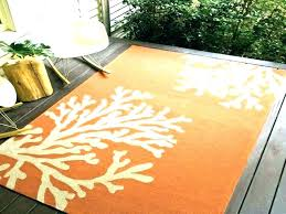9x12 patio rugs home depot outdoor rugs home depot patio rugs sisal area rugs home depot