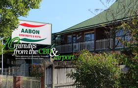 15 Lisson Grove Holiday Rental Aabon Apartments Motel