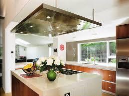 island range hood quiet kitchen range hoods