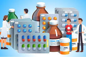 Why product information management is key to success in pharma