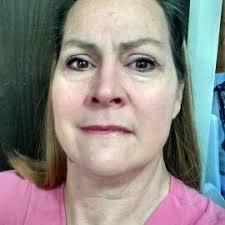 Bonnie Poling Facebook, Twitter & MySpace on PeekYou