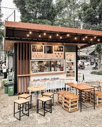 Free shipping on orders over $35. World Of Coffee On Instagram Repost Vanissakaris Coffeeshop Coffeecorner Coffeetime Desain Interior Kafe Desain Kafe Arsitektur Restoran