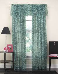 Living Room Curtains Target Curtain Amazing Valance Curtains Target Wayfair Curtains And