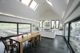lighting vaulted ceiling. Bathroom Bedroom Master Ceiling Lighting Ideas Elegant Vaulted L 09593af89bdafb98 Good O