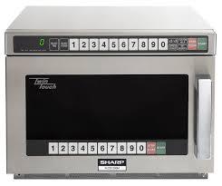 sharp 1200w microwave. sharp 1200w microwave