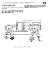 ハマーh1 整備マニュアムパーツリスト 配線図 h ヤフオク ハマーh1 整備マニュアムパーツリスト 配線図 hummer h1 service manual parts list wiring diagram