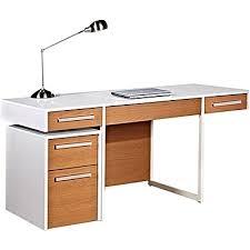 desks office. active manager desk with filing pedestal desks office