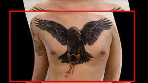 значение татуировки ворон что означает тату ворон