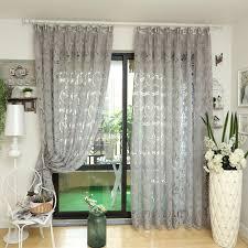 Jc Penneys Kitchen Curtains Decor Curtains For Sliding Doors Window Treatments Drapes
