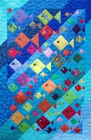 Ocean Themed Quilts – boltonphoenixtheatre.com & Find This Pin And More On Quiltsbeach Sea Theme Cheap Beach Themed Quilts  Beach Themed Quilts Adamdwight.com