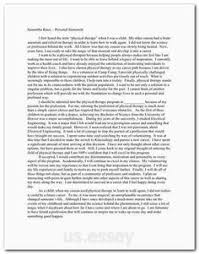 writing a personal statement for graduate school template odkkcir writing a personal statement for graduate school template best template collection
