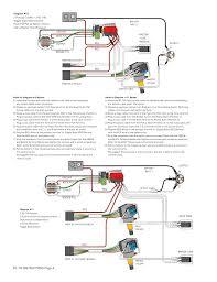 emg 81 85 pickups wiring diagram rosloneknet emg 81 85 pickups Emg 81 89 Wiring Diagram tw instructions page emg 89 wiring diagram EMG HZ Pickup Wiring