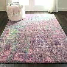pink area rugs light pink area rug canada honesthomeco pink area rug 5x7 living room rugs