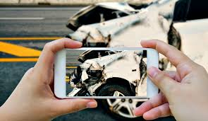 With mobile phone theft soaring, should you add yours to your household insurance or go for standalone cover? Expect A Spike In Premiums After Auto Claim Insurancequotes