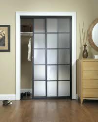Barn Closet Doors Toronto Bifold Sliding Door Hardware