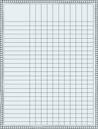 free printable roster template weekly class list template student roster printable arttion co