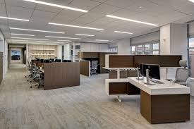floor office. Open Floor Office. Brilliant Office Meadows Interiors And Showroom New York City 9 With O