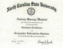 Masters Degree Post Graduate Diploma Vs Masters Degree