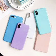 for huawei nova 3i 3 p smart 2019 magnetic car holder phone case luxury soft silicone ring psmart back cover