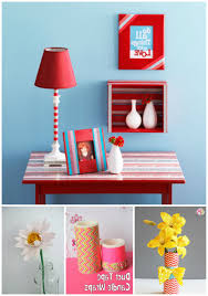 kids room kids bedroom neat long desk. kids room diy decor ultimanota throughout on table with pertaining to interior designer bedroom neat long desk