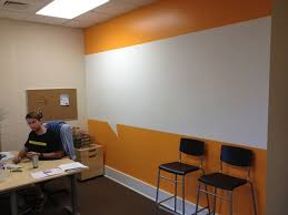 office furniture interior design. ideapaint custom dryerase whiteboard paint transforms virtually any space into a hub of creativity find this pin and more on office furniture ideas interior design