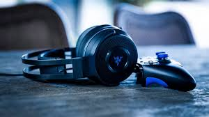 <b>Best Gaming Headsets</b> of 2019 - Picks for PCs, PS4, Xbox and ...