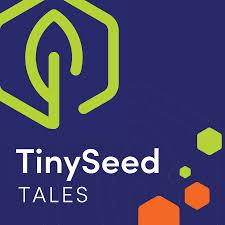 TinySeed Tales