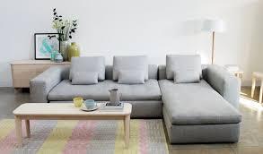 the best home decor tips tricks for renting birchbox uk blog