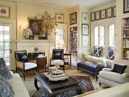 Amazing Vintage Living Room Ideas