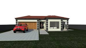 modern house plans in gauteng elegant house plans pretoria modern east in south africa munility