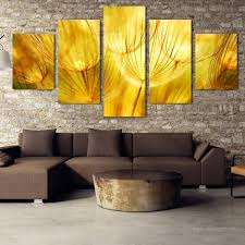 canvas wall art oversized canvas art large wall art for living room 3