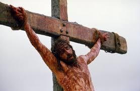 Kuvahaun tulos haulle KRISTUS PASSION