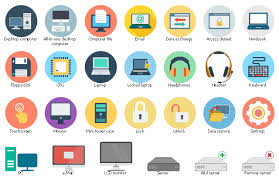 network icon cisco wan cisco icons shapes stencils and interactive voice response icons unlock touchscreen settings server remove server