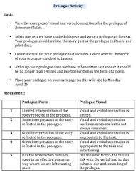 tufts university career center cover letter missed homework sheet examples of poetic essays apptiled com unique app finder engine latest reviews market news