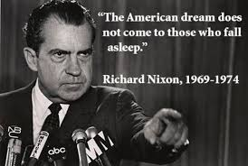 American Dream Quotes By Presidents Best Of Famous Quotes American Dream Presidents Best Quote 24