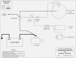 ih cub tractor wiring diagram free download wiring diagram schematic 6 Volt to 12 Volt On Wire Conversion Wiring Diagram at Farmall 404 12 V Wiring Diagram