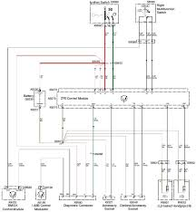 wiring diagram bmw r1200gs wiring image wiring diagram bmw gs 1200 wiring diagram bmw wiring diagrams online on wiring diagram bmw r1200gs