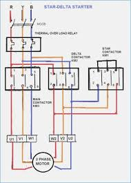 control wiring of star delta starter with diagram wildness me control circuit star delta starter diagram wiring diagram star delta starter justmine