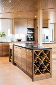Kitchen Australia Australian Kitchen Design Trends 2016 Smith Smith