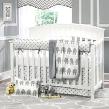 decoration chevron print nursery bedding picture gallery for best