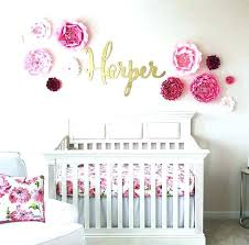 cute baby girl room themes. Girl Room Themes Girls Decor Best Baby Rooms Ideas On Bedroom Teenage Cute Decorating R