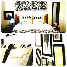 diy bedroom furniture plans. Diy Bedroom Furniture Plans Full Size Of Building Free Shaker Style O