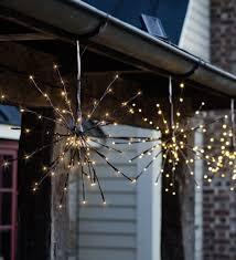 capodimonte chandelier art deco chandelier porch chandelier lighting lead crystal chandelier outdoor chandeliers for