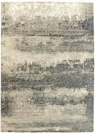 outstanding modern oriental rugs grey modern oriental rezas oriental modern rugs