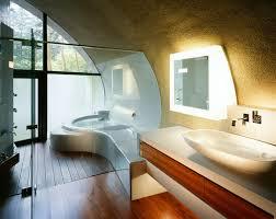 Japanese Bathroom Design Japanese Bathrooms Shoe800com