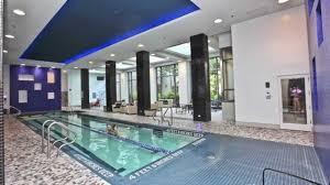 New York City Apartment For Sale Trump Place 220 Riverside 15l